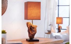Designer Tischleuchte TONIC  II-NATIVO™ Möbel Schweiz