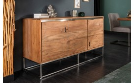 Designer Sideboard TAURUS ARTWORK II