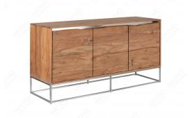 Buffet Design TAURUS ARTWORK II-NATIVO™ Möbel Schweiz