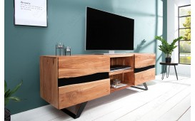 Meuble TV Design VIRAGO