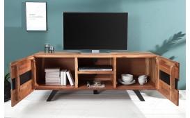 Designer Lowboard VIRAGO-NATIVO™ Möbel Schweiz