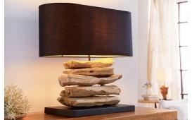 Designer Tischleuchte RIVERA-NATIVO™ Möbel Schweiz