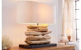 Designer Tischleuchte RIVERA II-NATIVO™ Möbel Schweiz