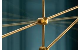 Designer Hängeleuchte VARIANCE GOLD-NATIVO™ Möbel Schweiz