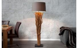 Designer Stehleuchte EUPHORY-NATIVO™ Möbel Schweiz