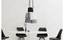 Designer Hängeleuchte NUDE MIX-NATIVO™ Möbel Schweiz