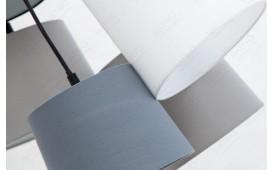 Suspension design NUDE MIX-NATIVO™ Möbel Schweiz