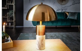 Lampe de table BURLESKE