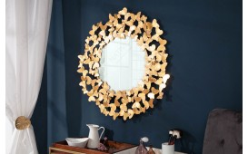 Specchio di design ASTRA-NATIVO™ Möbel Schweiz