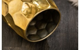 Table d'appoint Design HOBO GOLD-NATIVO™ Möbel Schweiz