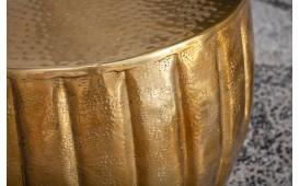 Table basse Design BOHO GOLD I-NATIVO™ Möbel Schweiz