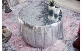 Tavolino di design BOHO SLIVER I