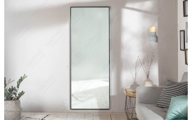 Miroir Design IMEON-NATIVO™ Möbel Schweiz