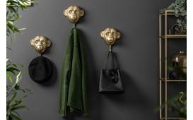Designer Garderobe APES