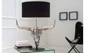 Lampe de table BULL