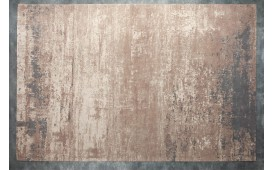 Tapis Design NOVEL GREY-BEIGE-NATIVO™ Möbel Schweiz