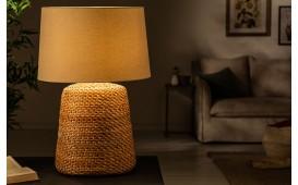 Lampe de table CORI NATURAL