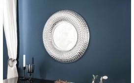 Miroir Design POCAHONTAS SILVER-NATIVO™ Möbel Schweiz