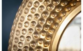 Designer Spiegel POCAHONTAS GOLD-NATIVO™ Möbel Schweiz