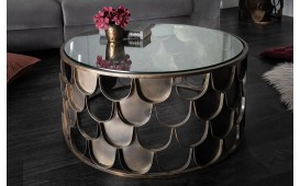 Tavolino di design SCALES-NATIVO™ Möbel Schweiz