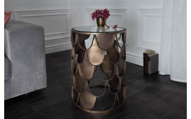 Table d'appoint Design SCALES