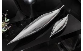 Designer Obstschale POCAHONTAS L-NATIVO™ Möbel Schweiz