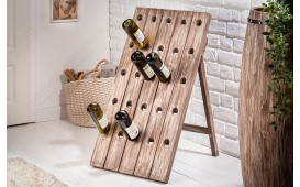 Scaffale di design WINE BOARD S