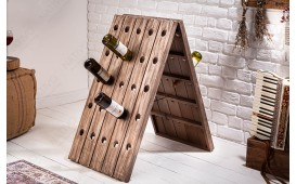Scaffale di design WINE BOARD M