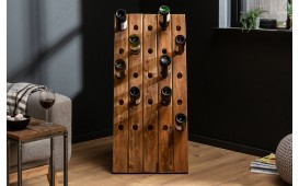 Scaffale di design WINE BOARD L
