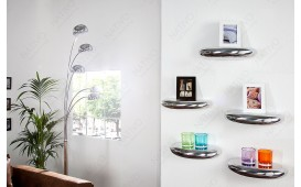 Etagère Design WALL