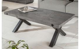 Table basse Design TORAH GREY