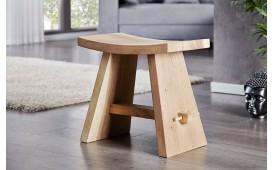 Designer Sitzhocker LAND-NATIVO™ Möbel Schweiz