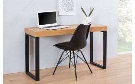 Scrivania di design SIMPLA OAK BLACK-NATIVO™ Möbel Schweiz