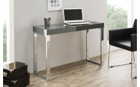 Bureau Design SIMPLA BLACK-NATIVO™ Möbel Schweiz