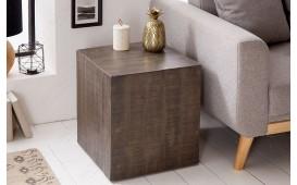 Designer Sitzhocker FABRIK-NATIVO™ Möbel Schweiz