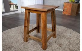 Designer Sitzhocker SIMPLO