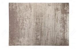 Designer Teppich NOVEL BEIGE-GREY L-NATIVO™ Möbel Schweiz