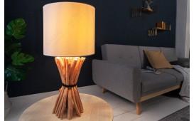 Lampe de table MASSIVO