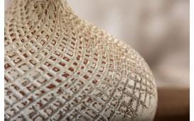 Designer Tischleuchte ELEGANT I-NATIVO™ Möbel Schweiz