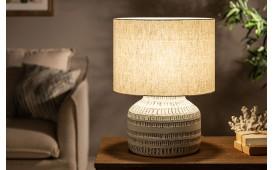 Lampada da tavolo ELEGANT II
