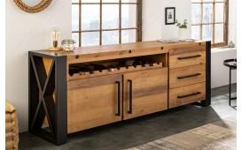 Buffet Design TORAH 195 cm