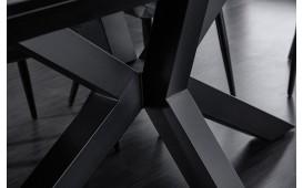 Designer Esstisch LIMBO MARBLE  180-225 cm-NATIVO™ Möbel Schweiz