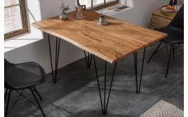 Table Design TAURUS 120 cm