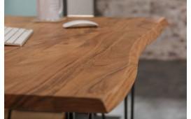 Designer Esstisch TAURUS 120 cm-NATIVO™ Möbel Schweiz