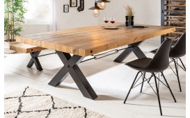 Table Design TORAH PINE 200 cm