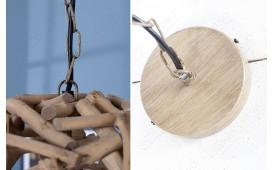 Designer Hängeleuchte ESSENCE III-NATIVO™ Möbel Schweiz