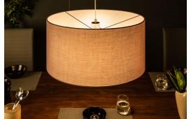 Designer Hängeleuchte GERM GREY-NATIVO™ Möbel Schweiz