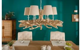Designer Hängeleuchte EUPHORY-NATIVO™ Möbel Schweiz