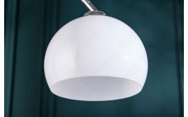 Designer Stehleuchte ORBITO WHITE-NATIVO™ Möbel Schweiz