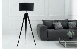 Lampadaire design KAMPEN BLACK-NATIVO™ Möbel Schweiz